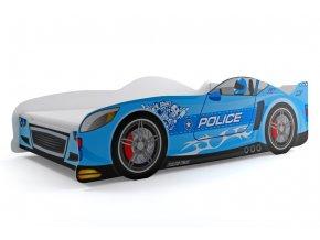 vyr 11745police modra