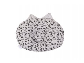 Kojící polštář Baby Matex Kitty