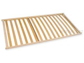 lamelový rošt 160x200, laťkový rošt 90x200, rošt, dřevěné rošty do postele, matrace rošty, nejlevnější rošty do postele, rošt v rámu