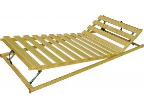 lamelový rošt,rošt do postele,rošty do postelí,rost do postele,polohovací rošty,lamelové rošty,postelové rošty,rošt na postel