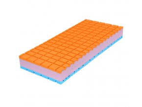 matrace tropico,molitanové matrace,nejlevnější matrace,90x200cm matrace,matrace za hubičku