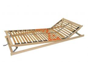 lamelové rošty polohovací,postele jednolůžkové rošt matrace,matrace na polohovací rošt,rošt matrace,rošt 120x200,postelovy rost,matrace rosty