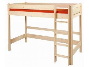 0001186 detska patrova postel bella vysoka