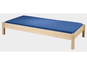 0000056 postel molly 90 prirodni