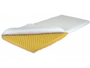 chránič matrace visco