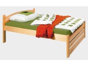 0000070 postel thorsten 90 nizke celo senior