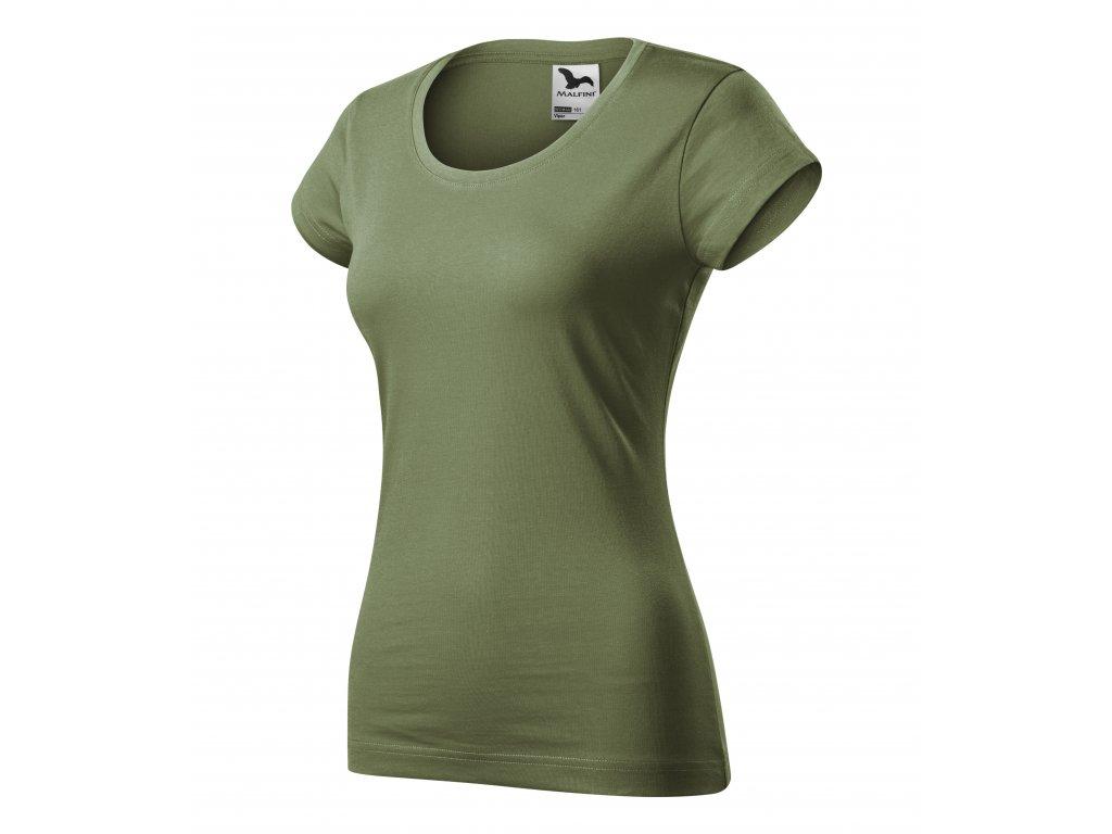 Viper tričko dámské