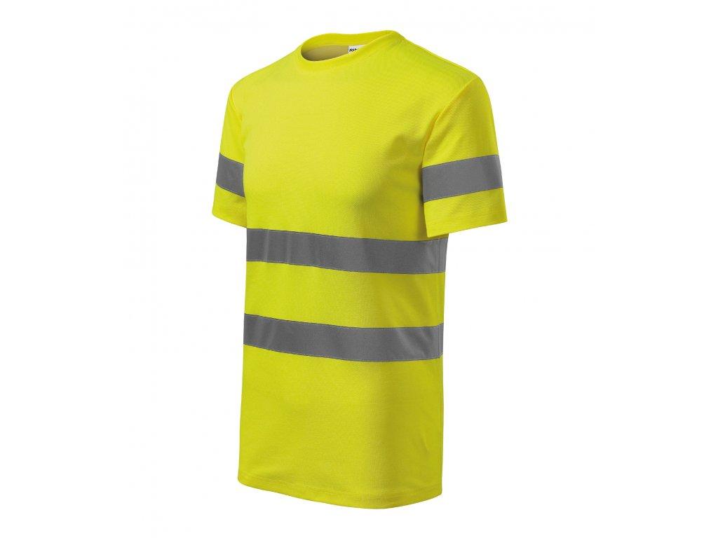 HV Protect tričko unisex