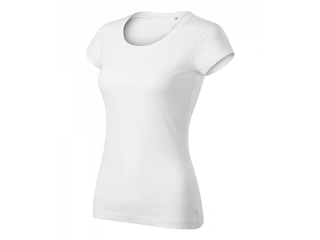 Viper Free tričko dámské
