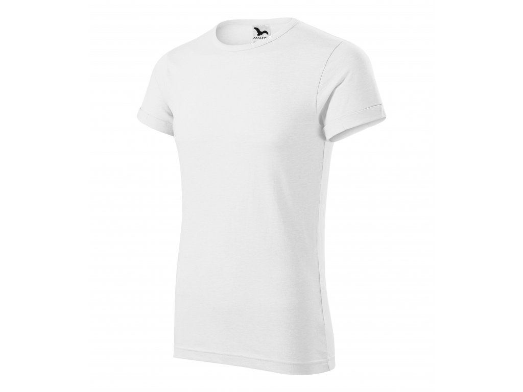 Fusion tričko pánské