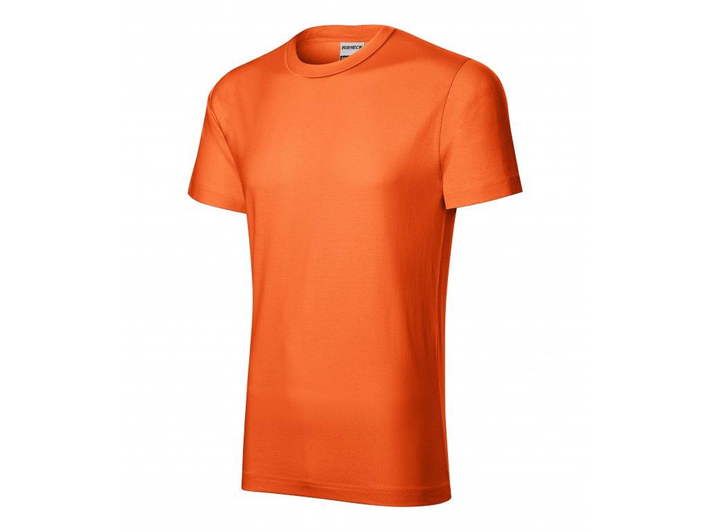 Resist tričko pánské