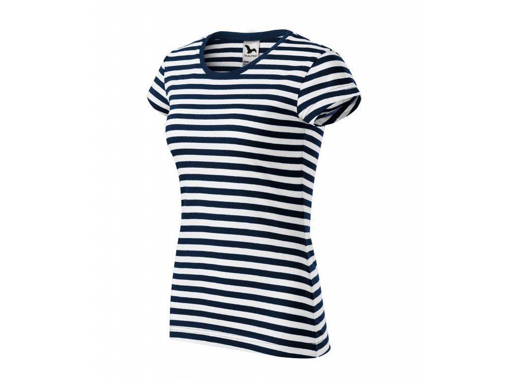 Sailor tričko dámské