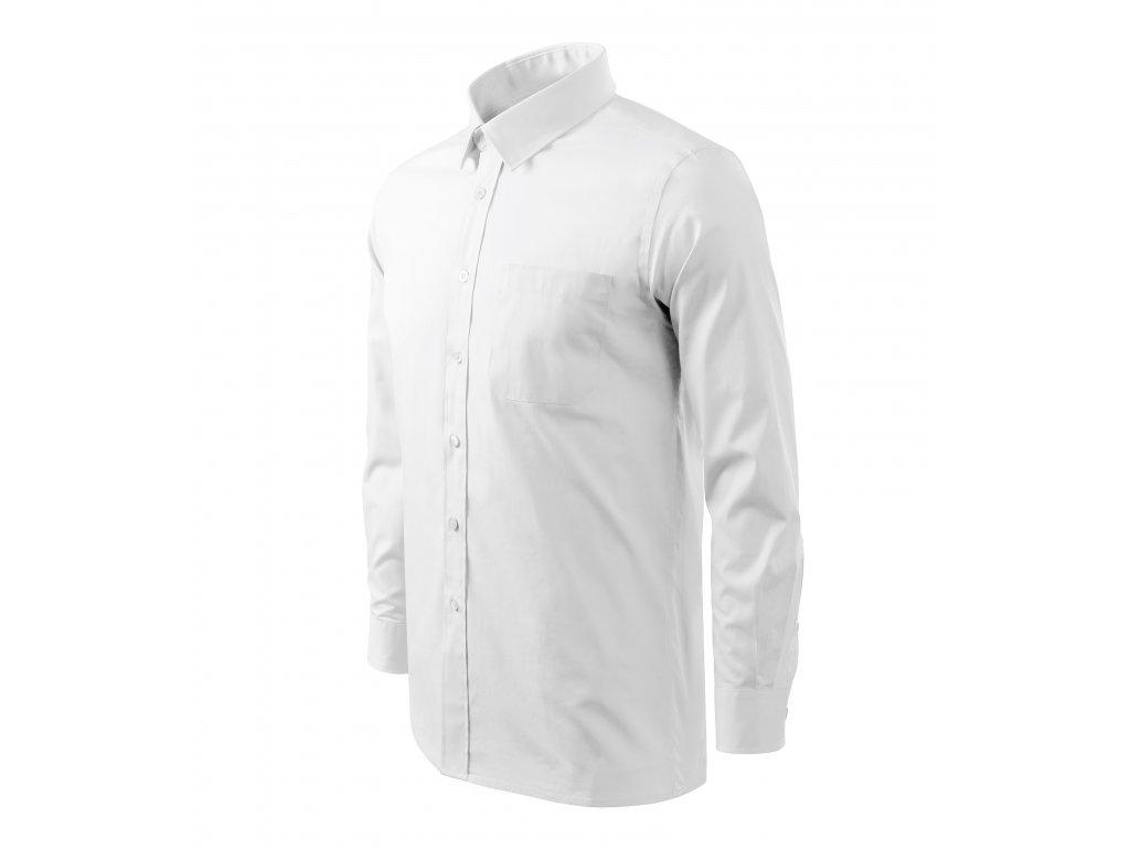 Style LS košile pánská