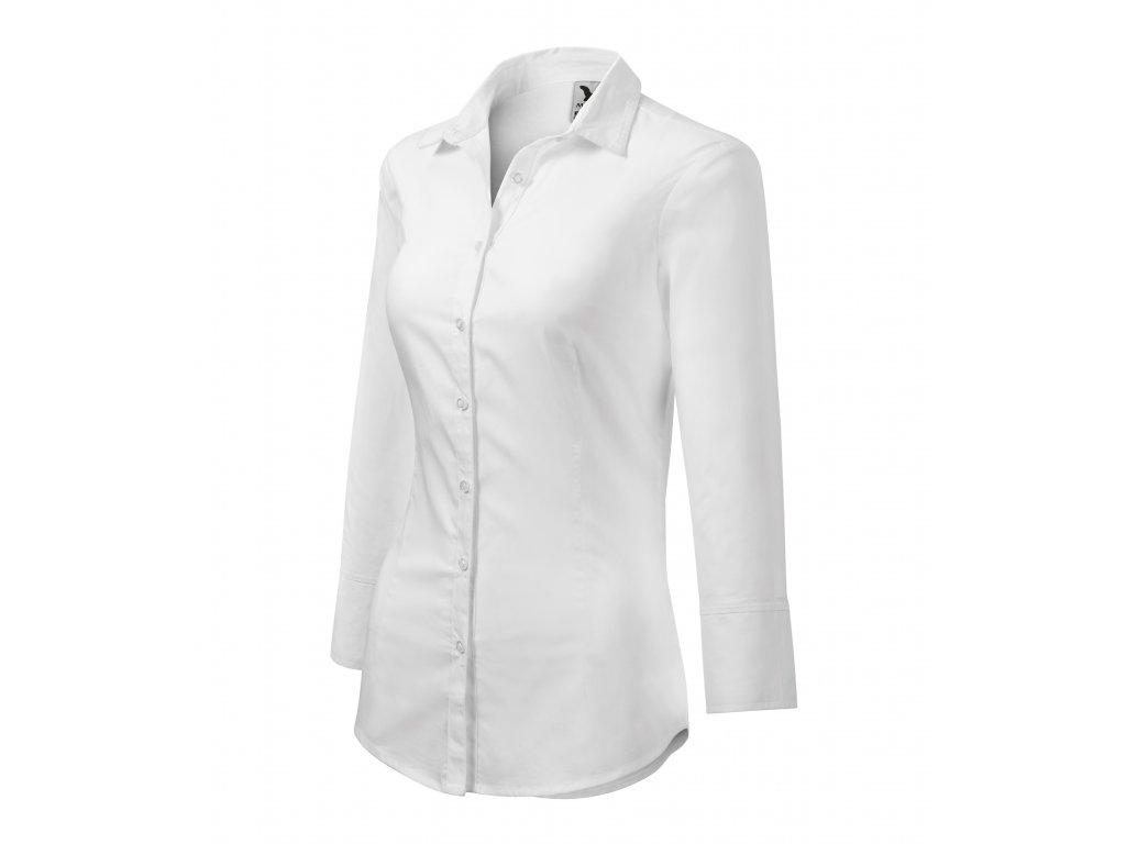 Style košile dámská