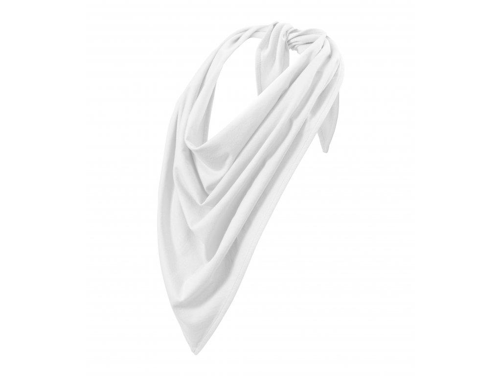 Fancy šátek