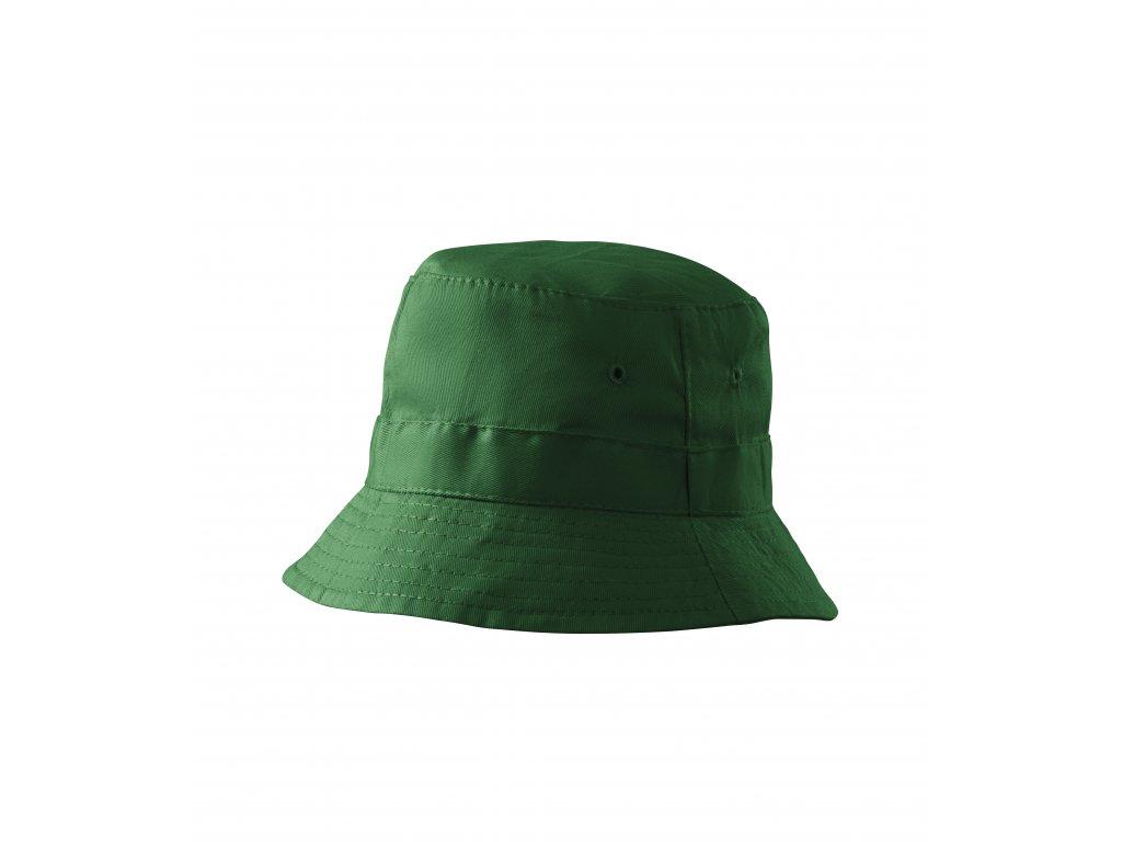 Classic klobouček unisex