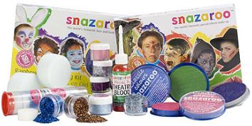 snazaroo-barvy-na-oblicej