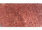 Glitr sypací 14ml - starorůžová