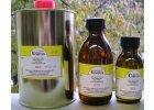 Saflorový olej 200ml Umton
