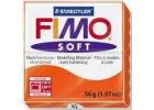 FIMO Soft 56g 42 mandarinková