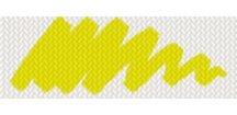 Textile Art Fix na textil 001 Žlutý