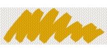 Textile Art Fix na textil 017 Oranžový