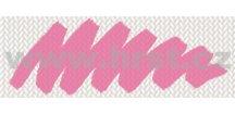 Textile Art Fix na textil 019 Růžový