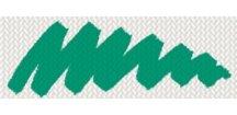 Textile Art Fix na textil 038 Zelený