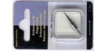 Hrot na embosing - 1,2 mm