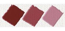 Hobby Acryl matt červená 59 ml