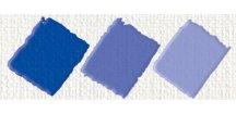 Hobby Acryl matt blankytně modrá 59 ml