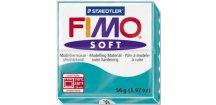 FIMO Soft 56g 39 máta peprná
