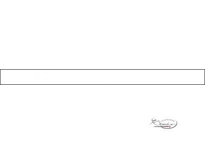 Hedvábný papír 50x70 cm 18g - bílý