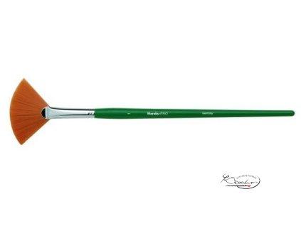 Štětec Marabu Fino 0193 vějíř
