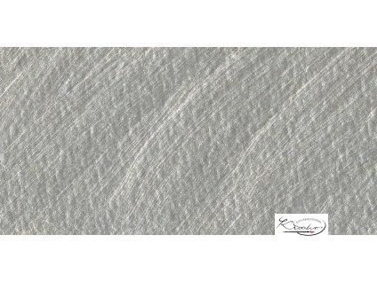 Hobby Acryl matt stříbro-bronzová 59 ml