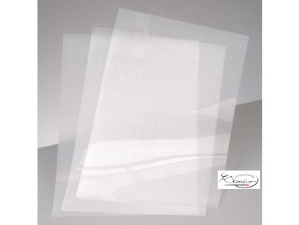 Smršťovací fólie 20x15cm