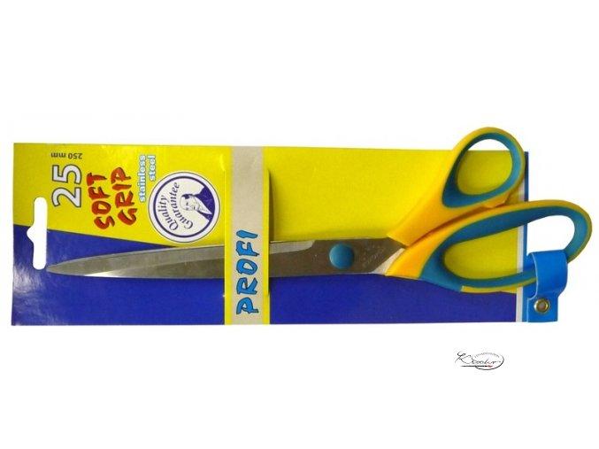 Nůžky Profi 25cm