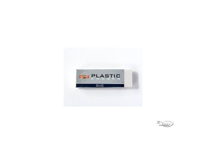 Pryž Plastic