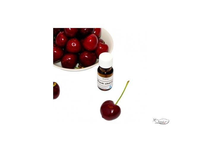 gen vyr 1904black cherry