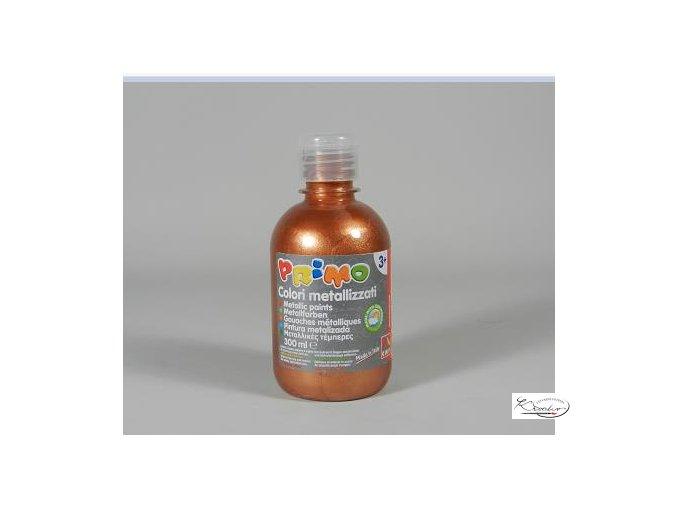 Tempera Primo 300 ml - Copper