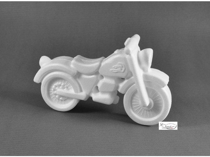 Polystyren Motorka 10 cm