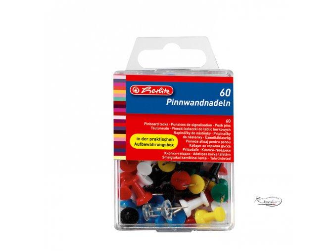 herlitz pinnwandnadel organisationsnadel 23mm farbig sortiert 60er transparentbox 157b0f2303b4d0c87028b928dce4b1dd 740x740