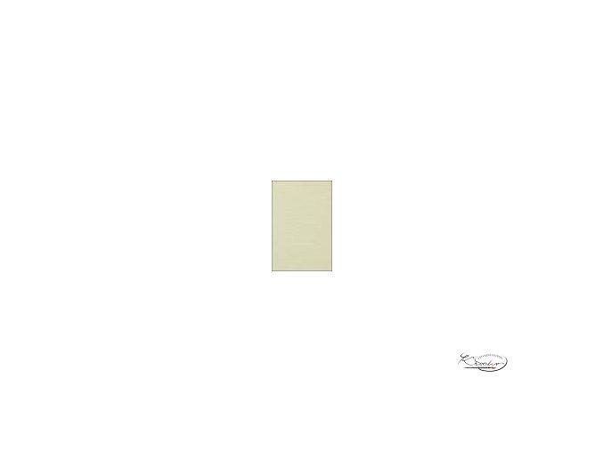 Akvarelový karton Diskobolos 230g/m2 A4