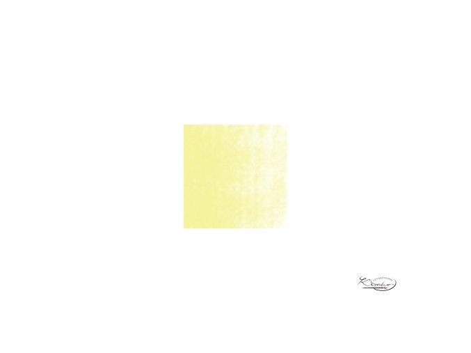 Prašná křída Toison D'or - Neapolská žluť světlá  8500/89