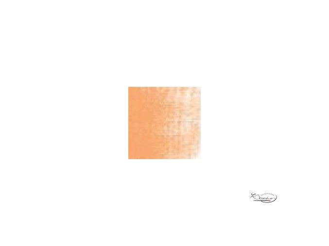 Prašná křída Toison D'or - Oranž kadmiová 8500/94