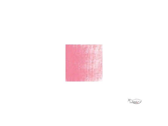 Prašná křída Toison D'or - Růžová 8500/15