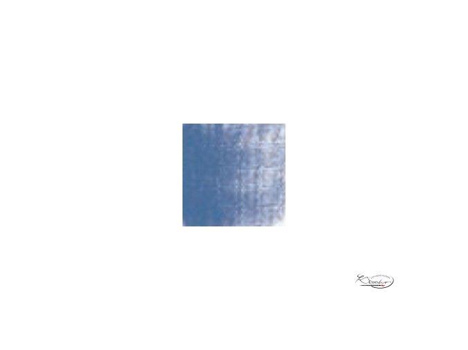 Prašná křída Toison D'or - Modř pařížská 8500/18
