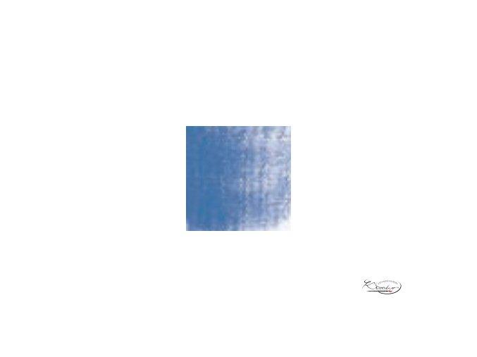 Prašná křída Toison D'or - Modř kobaltová tm. 8500/68