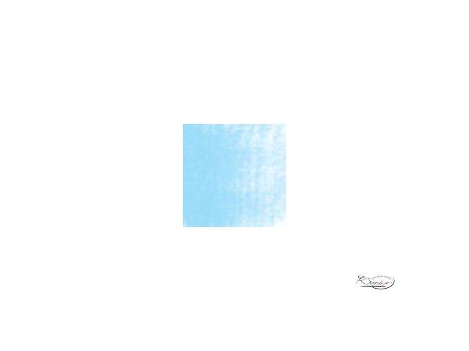 Prašná křída Toison D'or - Modř ledová 8500/27