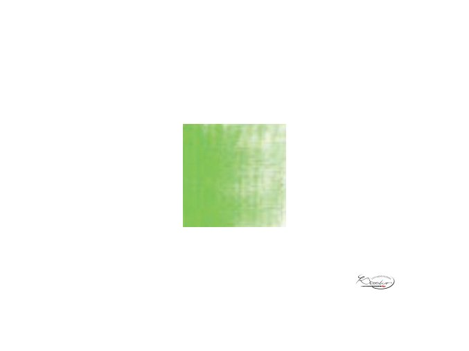 Prašná křída Toison D'or - Zeleň permanent.sv. 8500/07